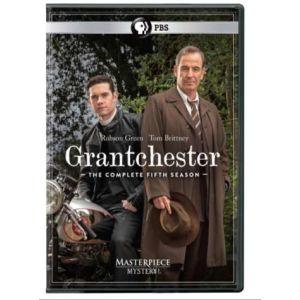 Grantchesters5 1588465056