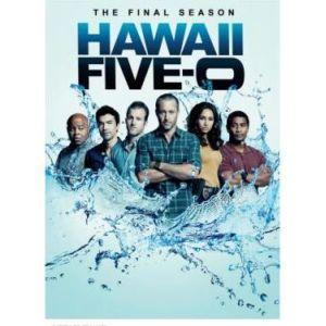 Hawaiifive0fs 1588465516