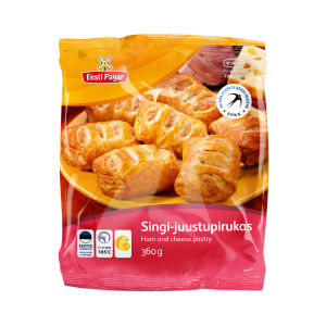 9740 ham and cheese pastry 360g 1588833209