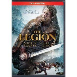 Legion 1589741221