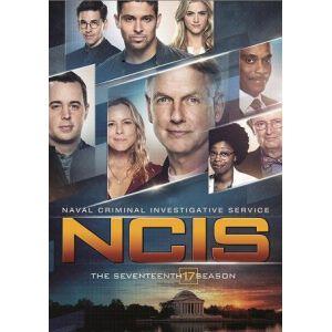 Ncis17 1589742115