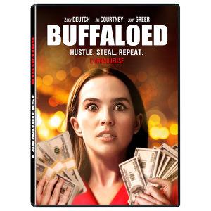 3d buffaloed dvd 1589804601
