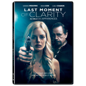 3d lastmomentofclarity dvd 1589804648