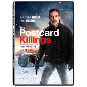 3d thepostcardkillings dvd 1589808783
