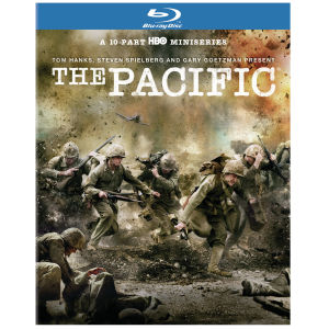 Pacific 1000769652 1589813255