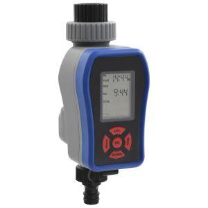 Vidaxl water timer 1  1590542354