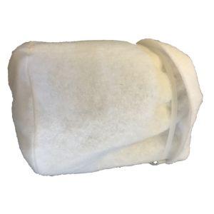 Weiss sock 1590830416