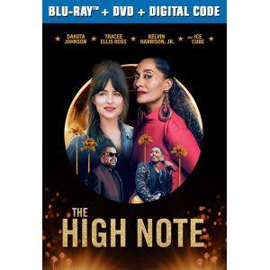 Highnotebd 1591024602