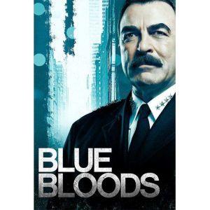 Bluebloodss10 1592008759