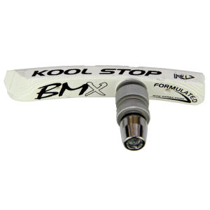 9254 koolstop 20t6 20bmx white 1592746378