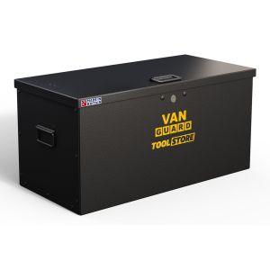 Vg500s 1592821235