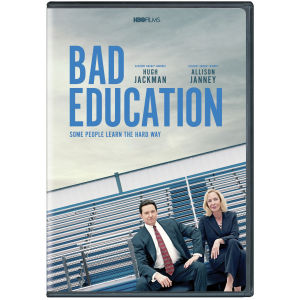 Bad education 1593652365