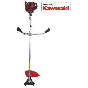 Kawasaki 205353k 1593691389