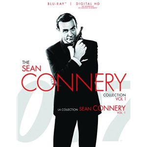 0081410 the sean connery collection volume 1 bilingual blu ray 500 1593710711