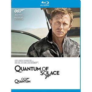 0081406 quantum of solace bilingual blu ray 500 1593710962