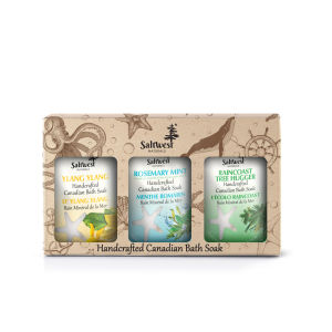Saltwest giftbox earthsea bathset 20 1  1594244887