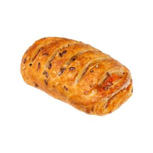 Vegetable 20pastry 2065g 1594463979
