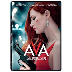 Ava dvd 1595113105