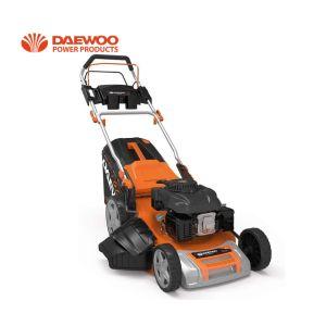 Daewoo 20dlm5100sp 1595500144