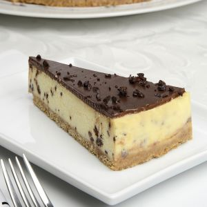 Chokolade cheesecake 1597406393