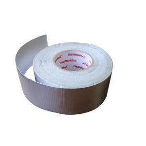 Reinforced tape 1597723188