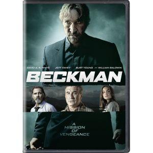 Beckman 1598220145