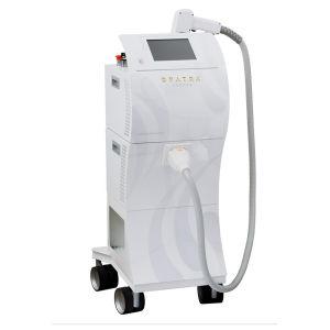 Diode laser 1598354223