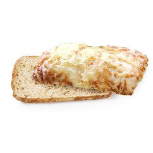 Cheese soft bun 50g square 1582773952 1599655956