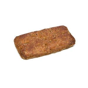 Rye crust bread 55g viilutamata 1583268567 1599655963