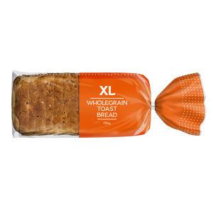 Wholegrain toast bread 750 12mm 1582775606 1599655973