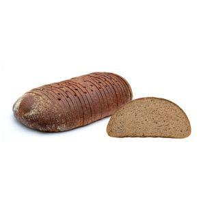 Pealinna bread 1000g sliced 1582773940 1599655977