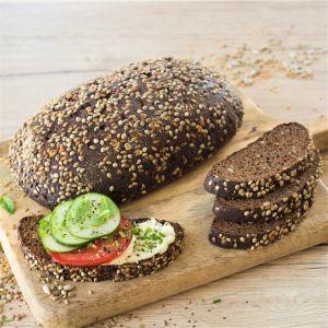 Hemp seed bread 350g bo 1582824293 1599655980