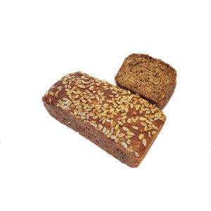 9392 20bo 20rye 20bread 20with 20seeds 20410g 20slice 1593157272 1599655983