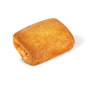 Carrot pastry 1582773869 1599656022