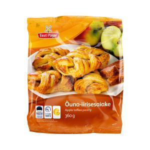 9458 20apple 20toffee 20pastry 20360g. 1591943526 1599656051