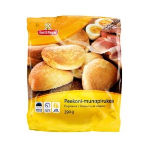 Bacon and egg pies 390g 1582774165 1599656052