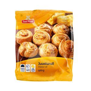 9744 skjae juusturull 400g   retail cheese rolls 400g 1585674268 1599656054
