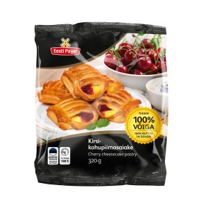 9753 cherry curd pastry with butter 320g 1582821522 1599656055