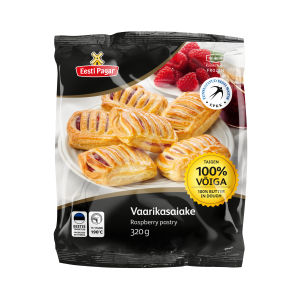 9746 raspberry pastry 320g 1586954737 1599656060