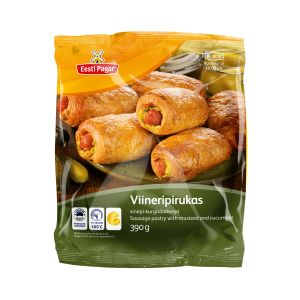 9417 20sausage 20roll 20with 20mustard 20and 20cucumber 20filling 20390g 1595943386 1599656061