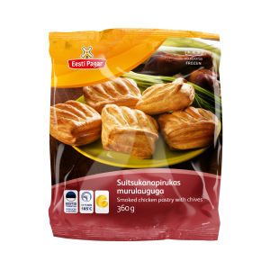 9421 20smoked 20chicken 20pastry 20with 20chives 20360g. 1591950020 1599656062
