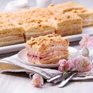 Napoleon cake 1582774011 1599656070