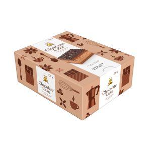 Ep  d0 a1hocolate cake 320g 1 1582818525 1599656079