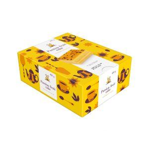 Ep passion fruit cake 450g 1 1582818450 1599656081