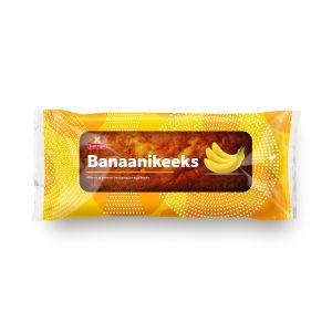 Banaanikeeks 250g 1600234780
