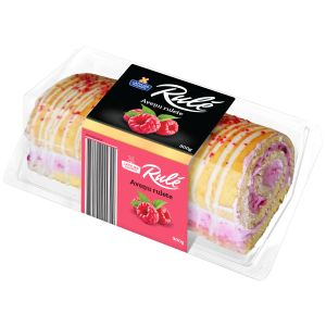 9858 lm vaarikarull 300g   9858 lm raspberry roll 300g 1600335962