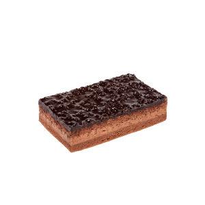 Sokolaadikook 250g karbita   chocolate cake 250g  2  1600412831