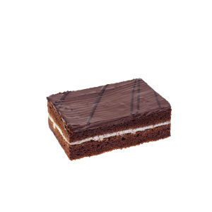 Pealinna kook 350g karbita  capital cake 350g 1600413439