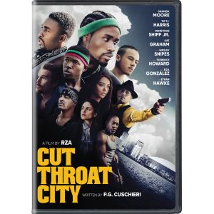 Cutthroat 1600617561