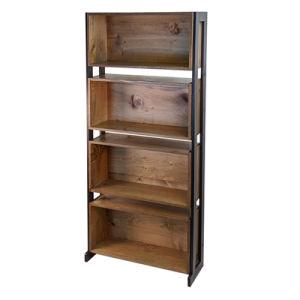 new mode bookcase 1602088122